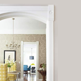 home-banner-arch