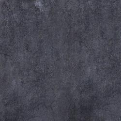 Мрамор Темный