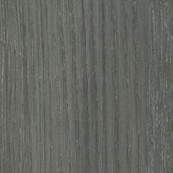 Дуб Шале Графит