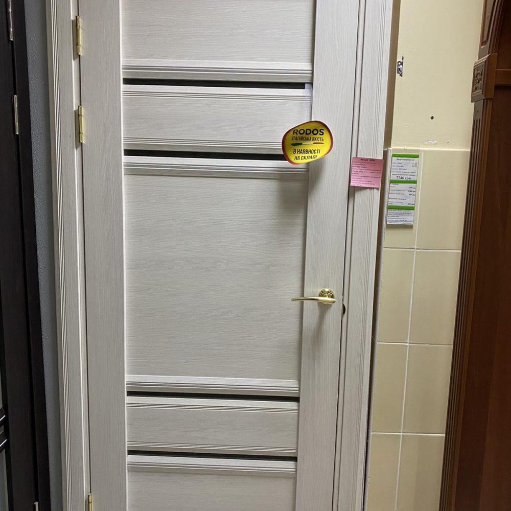 дверь Donna