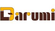 Darumi