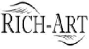 RICH-ART